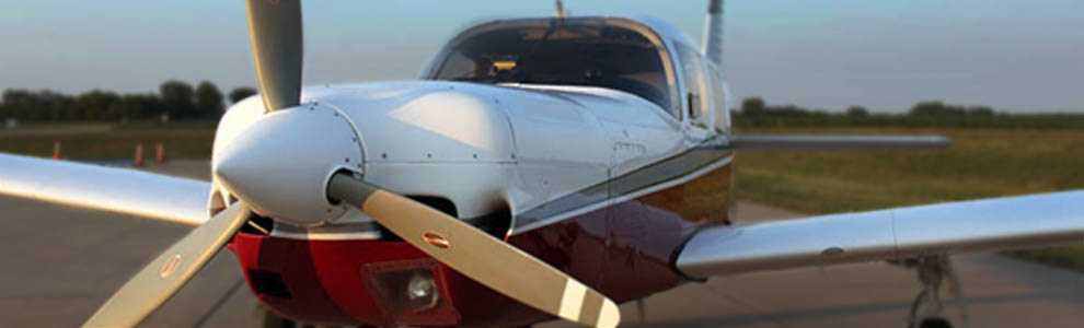 http://cornerstonemapping.com/wp-content/uploads/2012/08/airplane_front2.jpg