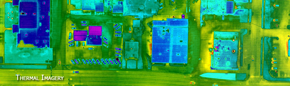 http://cornerstonemapping.com/wp-content/uploads/2013/02/rooftop_thermal_text.jpg